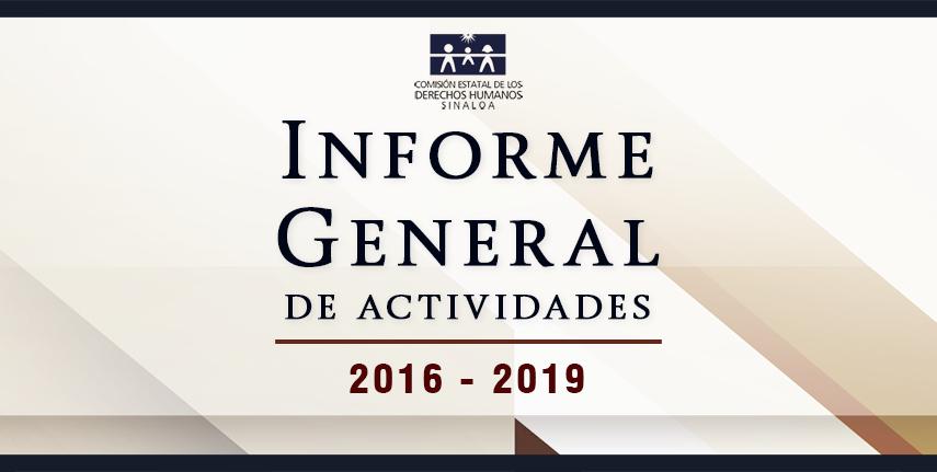 banner-pag-informe-general-1