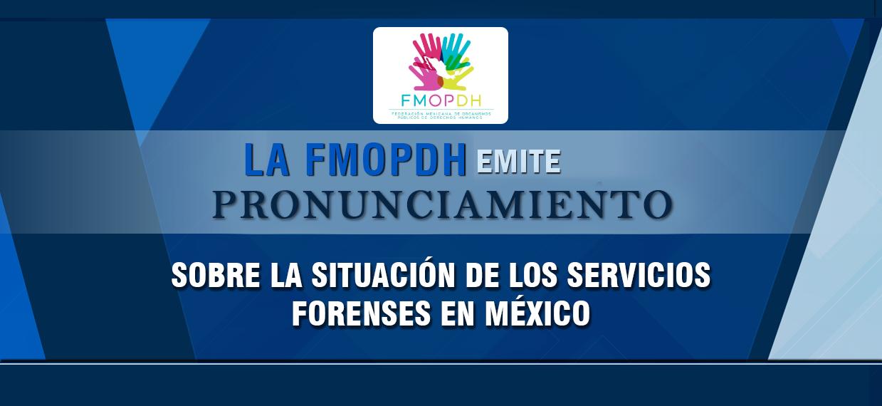 banner-pronunciamiento-FMOPDH