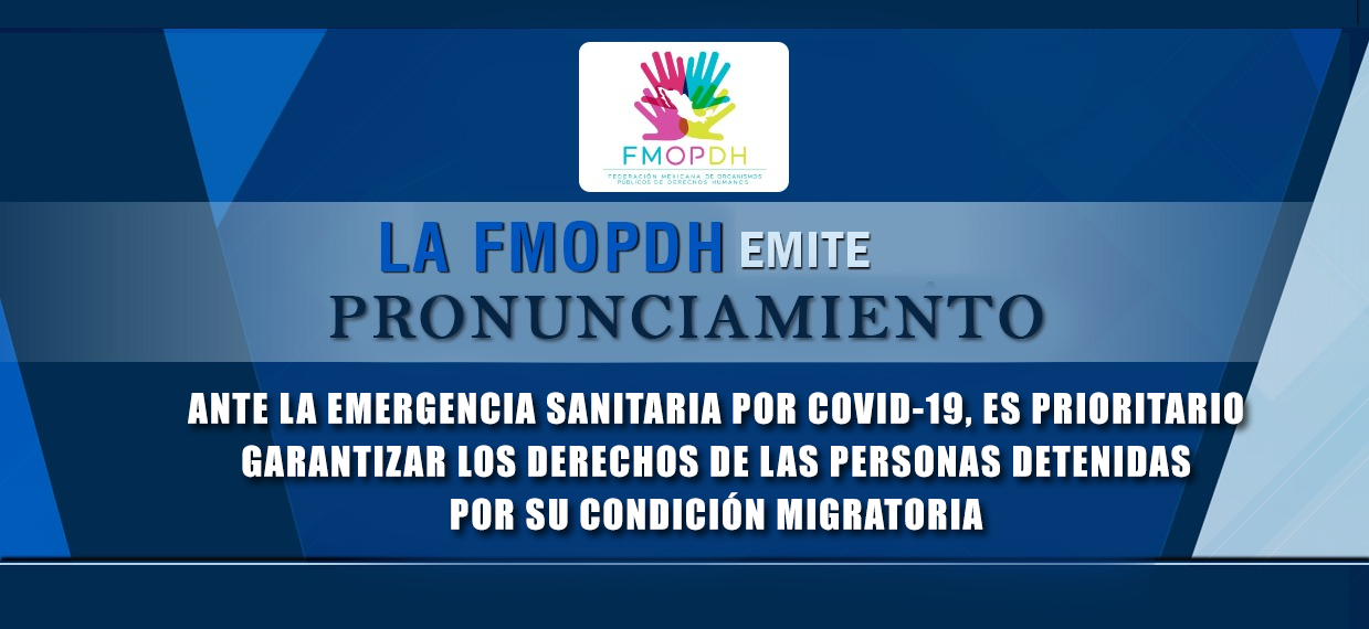 pronunciamiento-FMOPDH-07-04-2020